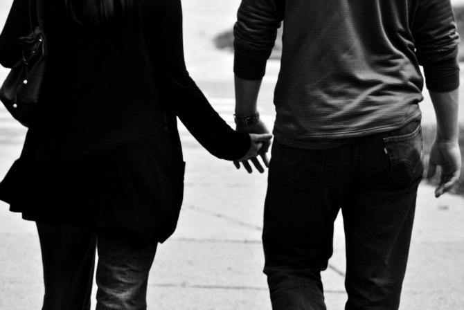 veza 3 Najčešće i najgluplje ZAMKE u koje upadamo u vezama
