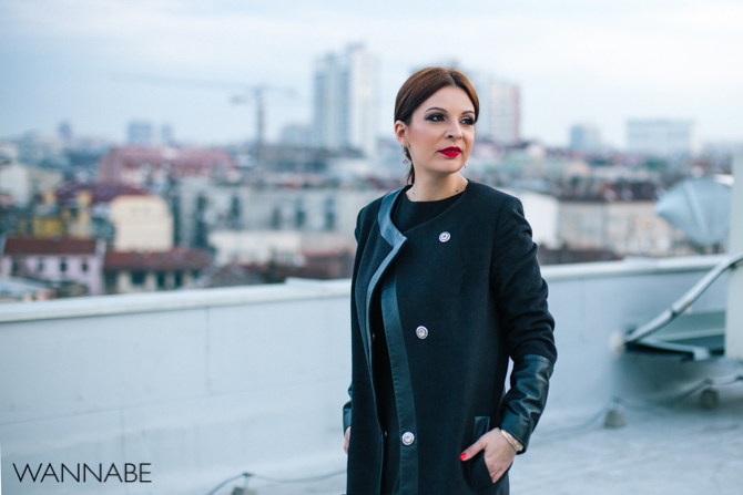 wannabe intervju svetlana kostic4 Intervju: Svetlana Kostić, marketing menadžer MK Mountain Resort