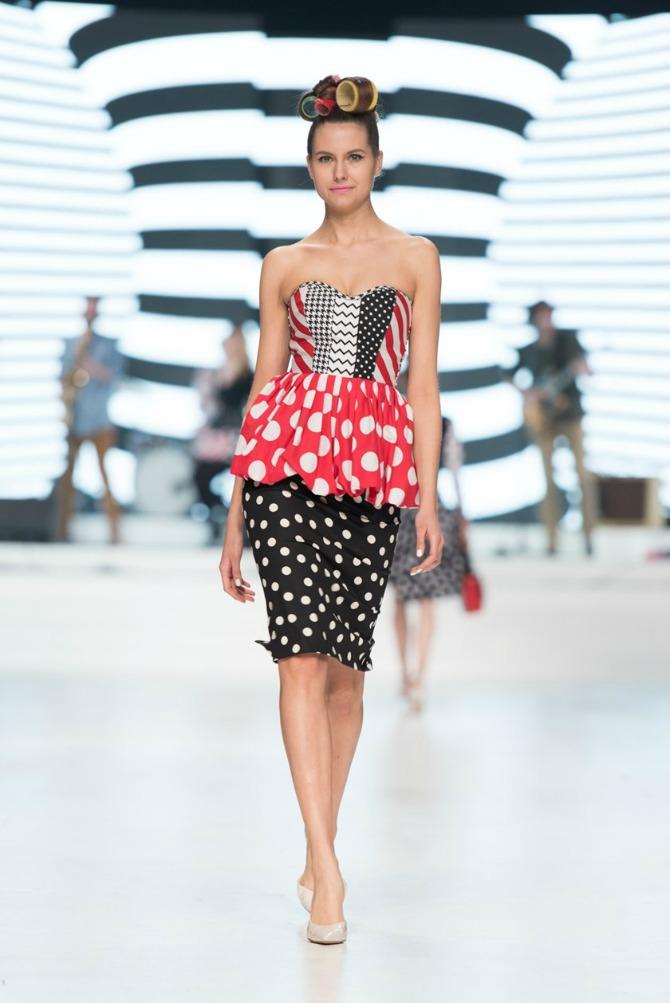 zoran aragovic 2 BIPA Nedelja mode u Zagrebu: Originalne i nesvakidašnje kolekcije