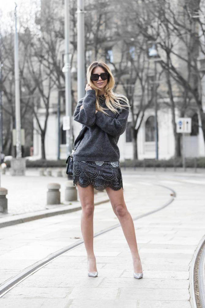 zorana Šta DOMAĆE modne blogerke nose ovih dana?
