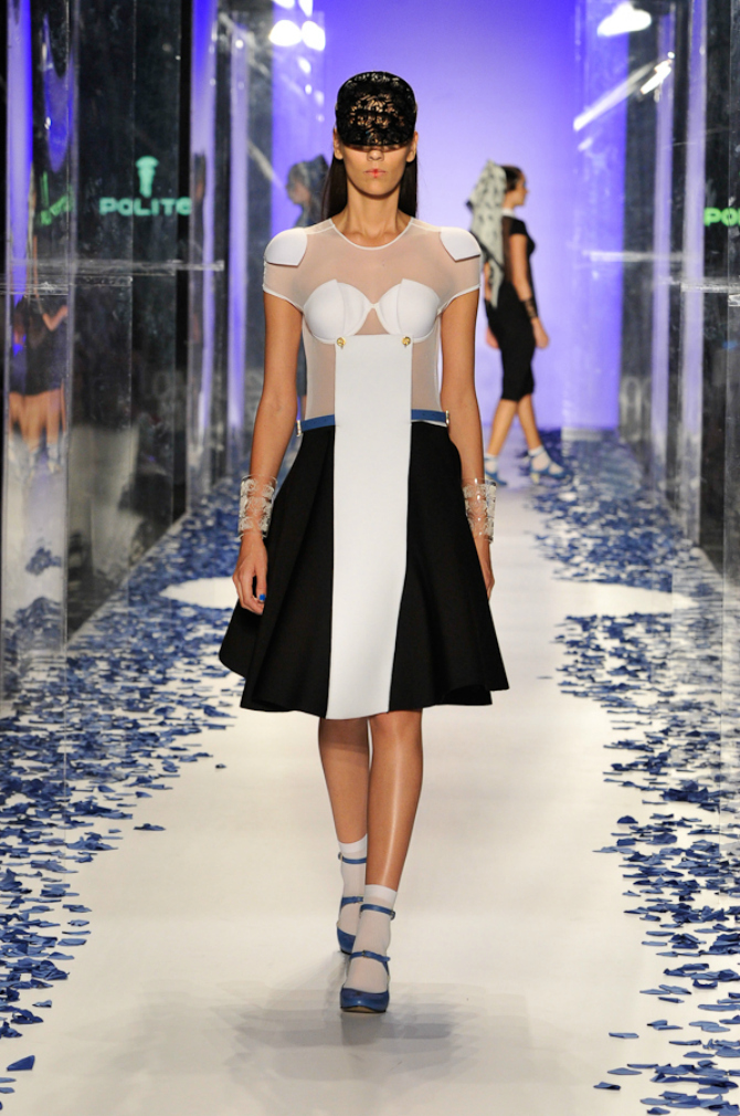 1113 Tri modna brenda iz Latinske Amerike za koje TREBA da znate