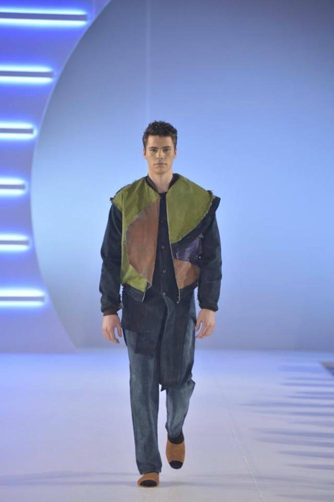 12938208 1075384312499650 7625190225951954578 n1 Studentkinje Modnog dizajna na Belgrade Fashion Week u