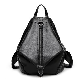 2016 Designer Wholesale Leather Women Backpack Kviz: Koju haljinu treba da nosiš ove sezone?