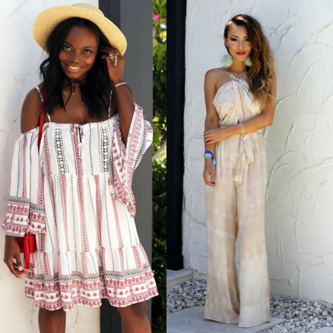 332 Coachella 2016: NAJORIGINALNIJE kombinacije koje će vas inspirisati