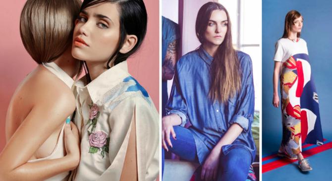 5513 Modni dizajneri iz Urugvaja za koje TREBA da znate