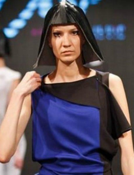 Ana Vasiljević predstavila NOVU kolekciju