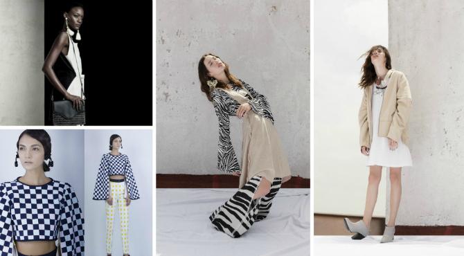Brendovi Latinske Amerike Tri modna brenda iz Latinske Amerike za koje TREBA da znate