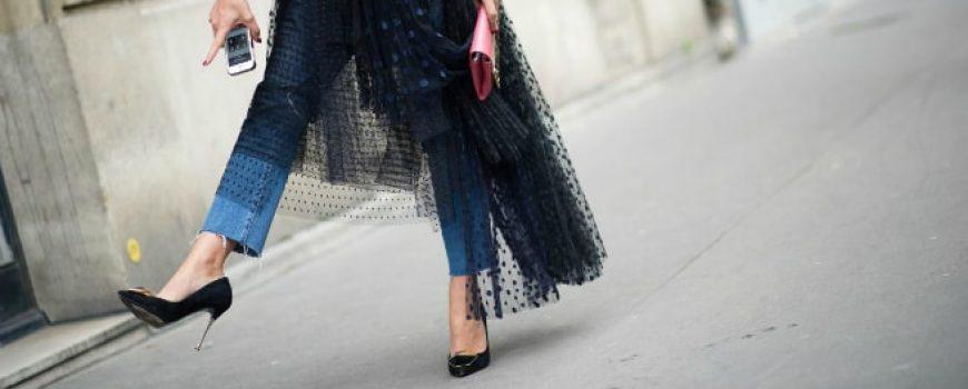 Cipele koje bi SVAKA žena trebalo da ima