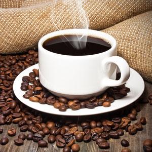 Cup Of Coffee Coffee Beans 31355126 Kviz: Koji model NAOČARA za sunce je za tebe?