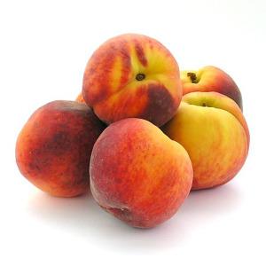Fresh Peaches1 Kviz: Koji model NAOČARA za sunce je za tebe?