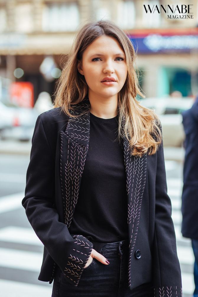 IMG 1313 Intervju: Katarina Stevanović, modna dizajnerka