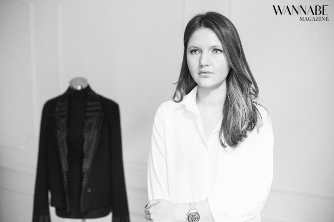 IMG 1393 Intervju: Katarina Stevanović, modna dizajnerka