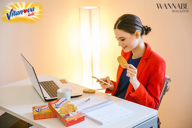 IMG 89782 Šta je sve potrebno jednoj mladoj poslovnoj devojci?