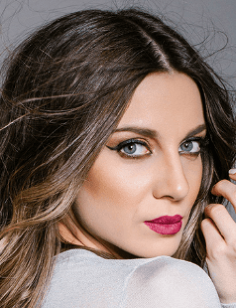 Intervju: Jovana Radojičić, modna blogerka