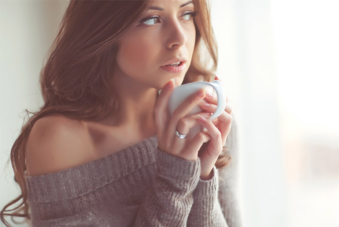 KAFA Zdravo, ja sam ZAVISNIK od kafe i ne želim da se lečim