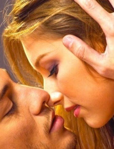 Kako da budete KRALJICE u krevetu – muške preporuke