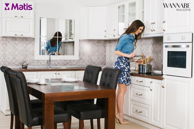 Matis lifestyle predlog Wannabemagazine 21 Matis lifestyle predlog: Opremite svoj dom sa stilom