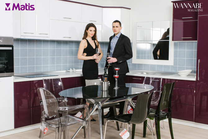 Matis lifestyle predlog Wannabemagazine 41 Matis lifestyle predlog: Opremite svoj dom sa stilom