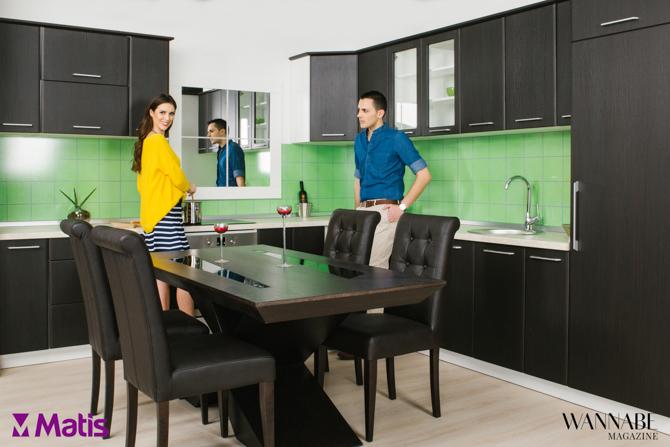 Matis lifestyle predlog Wannabemagazine 61 Matis lifestyle predlog: Opremite svoj dom sa stilom