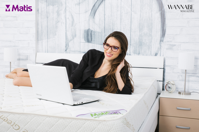 Matis lifestyle predlog Wannabemagazine 81 Matis lifestyle predlog: Opremite svoj dom sa stilom