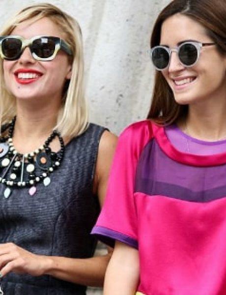 Obucite Se Kao Prava Italijanka Wannabe Magazine