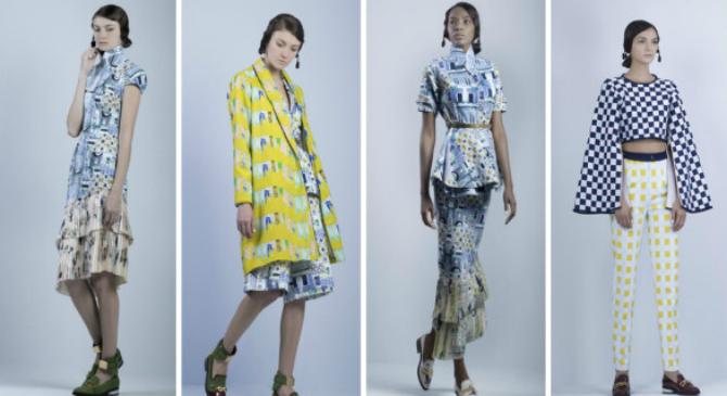Polite Tri modna brenda iz Latinske Amerike za koje TREBA da znate