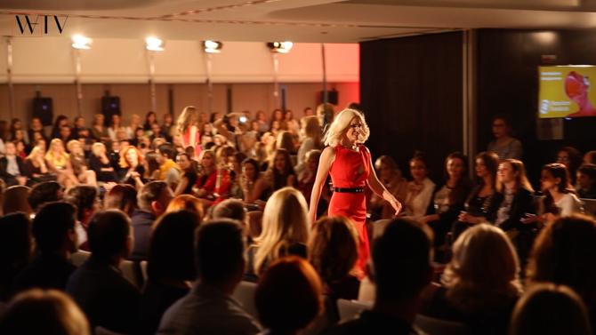 Screen Shot 2016 04 07 at 11.50.14 Belgrade Fashion Week 2016: Intervjui, backstage i revije (1. deo)