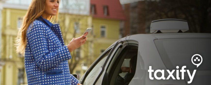 Ako često koristiš Taxi ovu aplikaciju MORAŠ da probaš