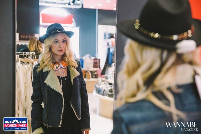Vanja 8 Mojih top 5 iz Fashion Park Outlet Centra Inđija: Vanja Pantin, stilistkinja
