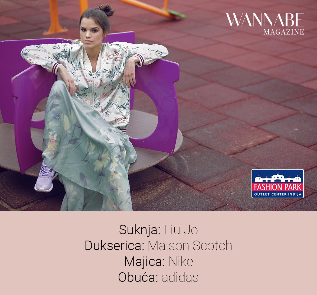 Wannabe Editorijal Maj W1200 6 Wannabe editorijal: Fashion Park