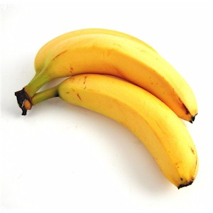bananas 300 jpg Kviz: Koji model NAOČARA za sunce je za tebe?