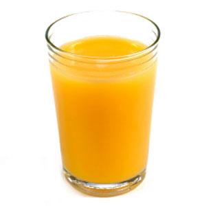 can i give my baby orange juice Kviz: Koja MASAŽA je za tebe?