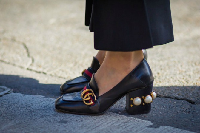 cipele Uz ove TRIKOVE vaš stajling će izgledati skuplje