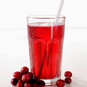 cranberry juice 300x300 Kviz: Koji model NAOČARA za sunce je za tebe?