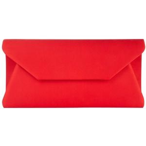 crvena torbica Kviz: Koja FRIZURA je za tebe?