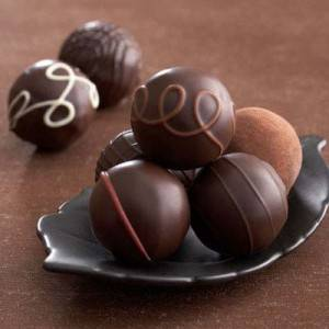 da li je cokolada zdrava Kviz: Koja MASAŽA je za tebe?