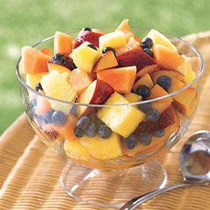 fruit salad ay 1909072 x Kviz: Koja MASAŽA je za tebe?