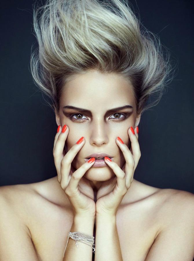 greske 2 Najlakša rešenja za NAJGORE beauty katastrofe koje vam se mogu desiti