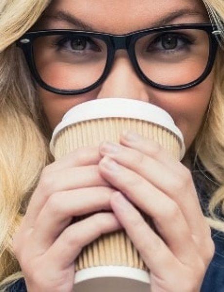 Zdravo, ja sam ZAVISNIK od kafe i ne želim da se lečim