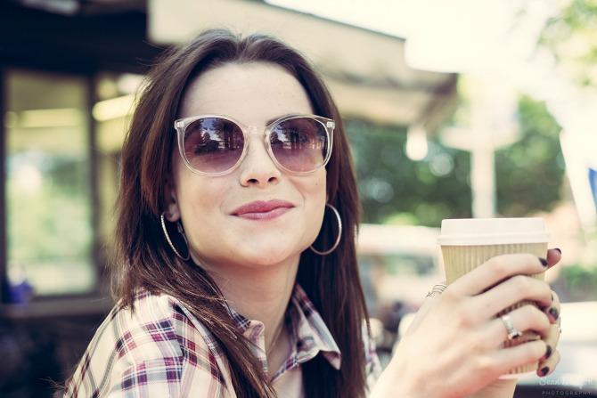 kafa 8 namirnica koje NE SMETE da jedete kada ste nervozne