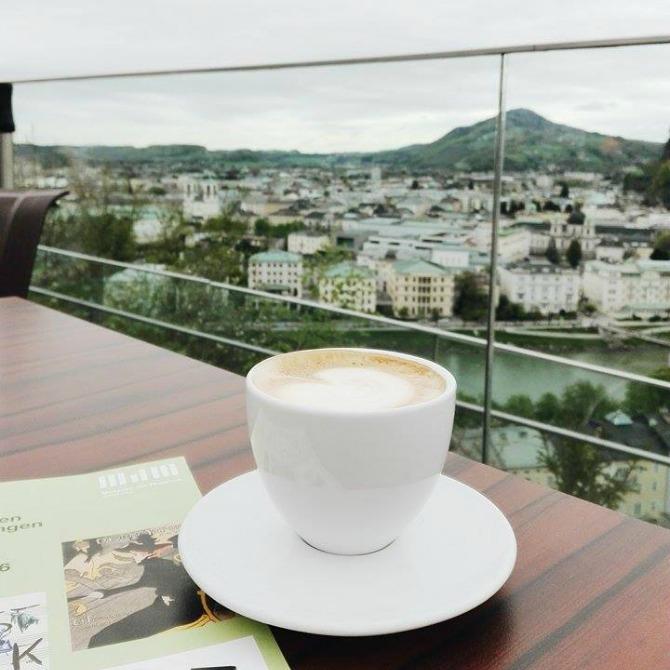kafa1 7 razloga da posetite Salzburg ovog leta