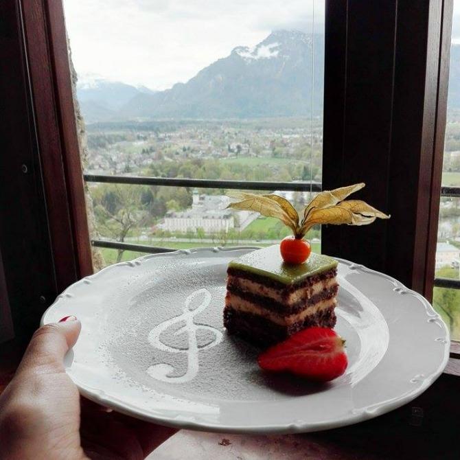 kolac 2 7 razloga da posetite Salzburg ovog leta