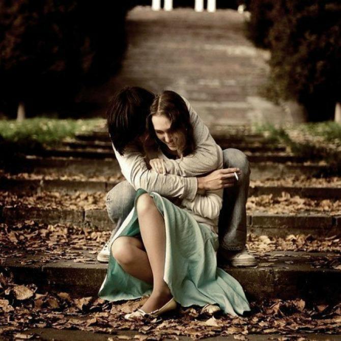 ljubav 2 Izazovi zabavljanja sa društveno SELEKTIVNOM osobom (1. deo)