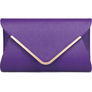 ljubicasta torbica Kviz: Koja FRIZURA je za tebe?