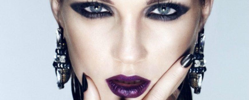 Učinite vašu šminku POSTOJANOM uz pomoć ovih saveta