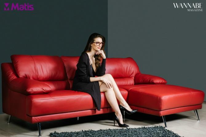 matis 2 Matis lifestyle predlog: Opremite svoj dom sa stilom