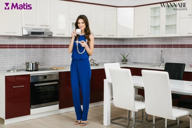 matis Matis lifestyle predlog: Opremite svoj dom sa stilom
