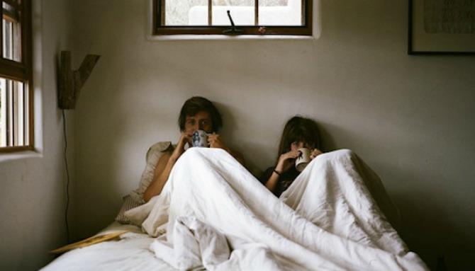 monogamija Savremena TUMAČENJA monogamije