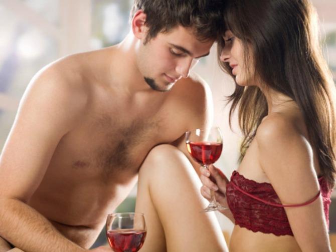 seks4 Kako da budete KRALJICE u krevetu – muške preporuke