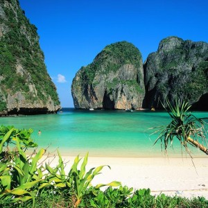 tajland ko phi phi don 300x300 Kviz: Koja MASAŽA je za tebe?